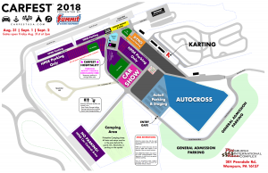 CARFEST 2018 MAP_0.png