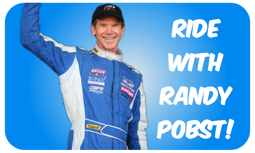 Ride with Randy Pobst.png