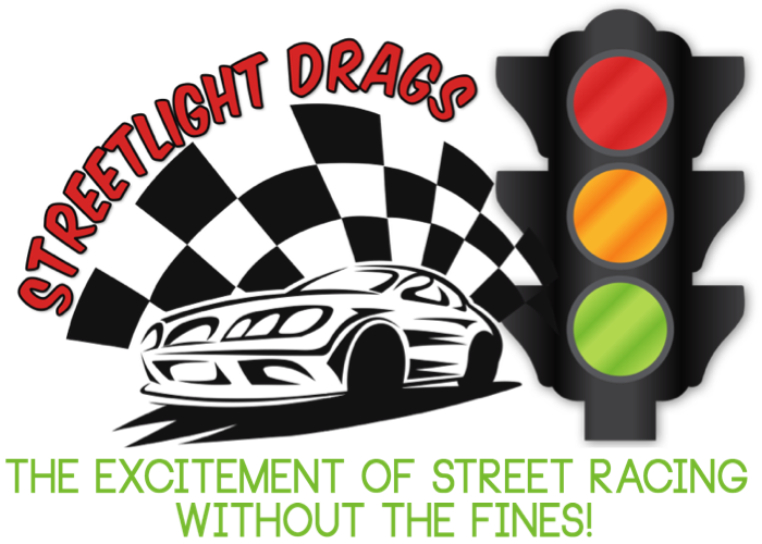 Streetlight Drags