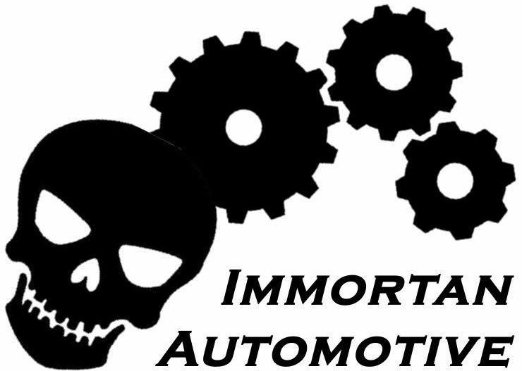 Immortan Automotive